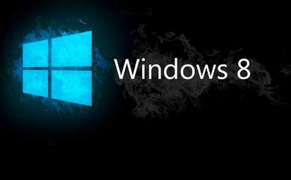 windows8-dosya-saklamak