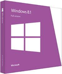 windows8-logo-kurulum