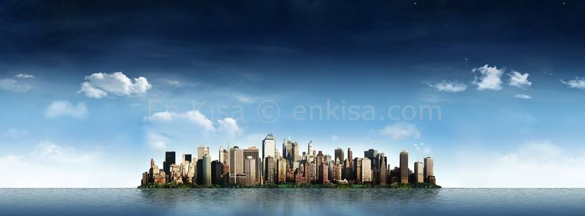 DENIZDEKI-ŞEHIR-HD-2013-Facebook-Kapak-Cover-Fotoğrafları-