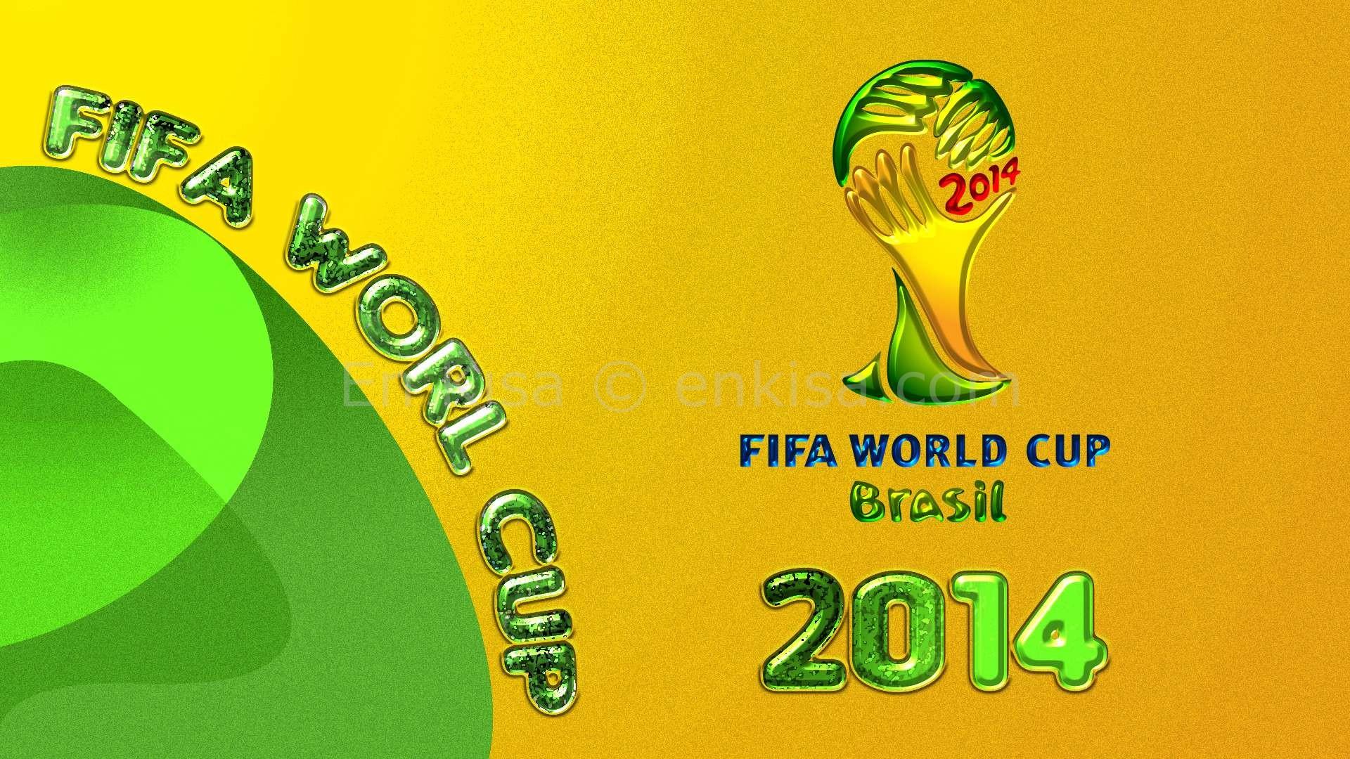 Fifa-WM-2014-Logo-HD-wallpaper-cheap-stock-photo-1920x1080
