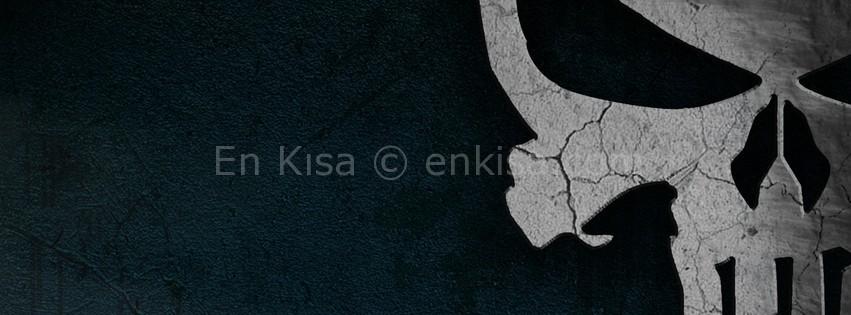 Kuru-Kafa-HD-2013-Facebook-Kapak-Cover-Fotoğrafları-