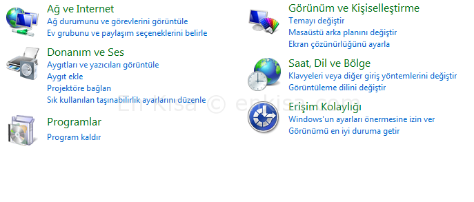 dil-ayari-windows7