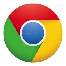 google-chrome-sifirlama