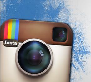 instagram-yeni-ozellikler