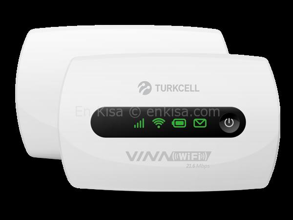 turkcell-wifi-e5221-sifre