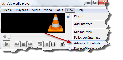 vlc-video-kirpma1