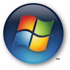 windows7-turkce-dil