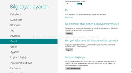 windows8_haber1382270513