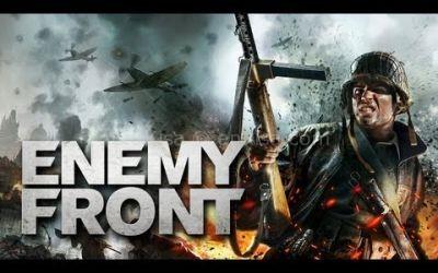 enemy-front-sistem-gereksinimleri-400-250