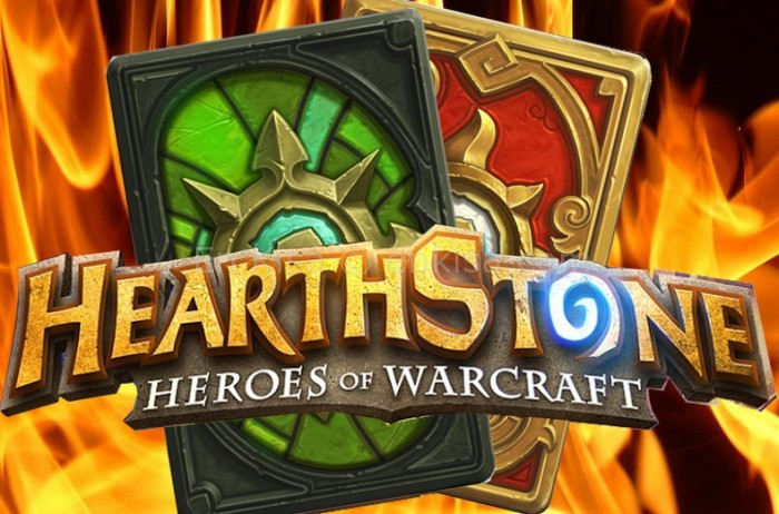 hearthstone-heroes-of-warcraft-700x462