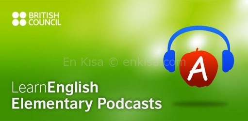 learnenglish-podcasts