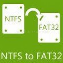 ntfs-fat32-dosya-sistemi