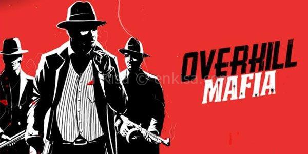 overkill-mafia
