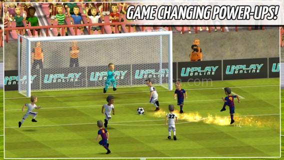 strike-soccer-2