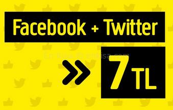 turkcell-sosyal-paket