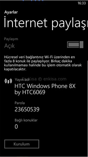 windows-phone-hotspot-wifi
