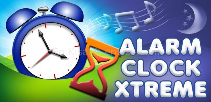 Alarm-Clock-Xtreme-Free