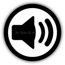 ses-formati-degistirmek