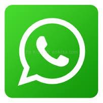 Whatsapp Telefona Nasıl Yüklenir