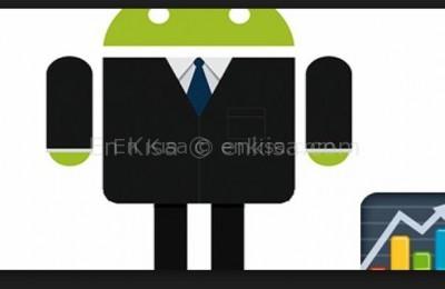 android-borsa