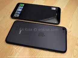 Apple iPhone 6 Plus da Neyi Değiştirdi?