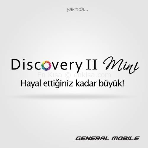 general-mobile-discovery-2-mini-shiftdelete-net-2