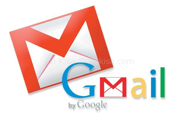 gmail-sifremi-unuttum