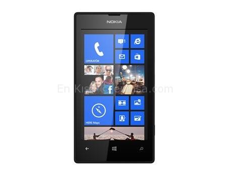 lumia-520-sifirlama