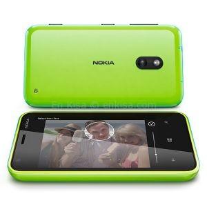 lumia-620-goruntulu-konusma