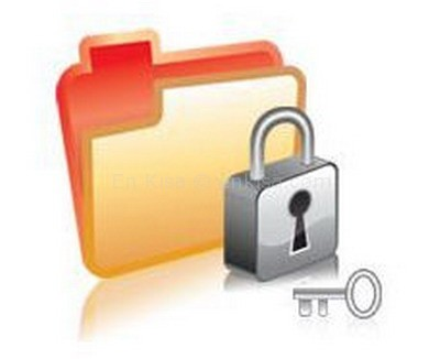 Lock-Folder-dosya-kilitleme