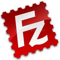 filezille-ftp-indir