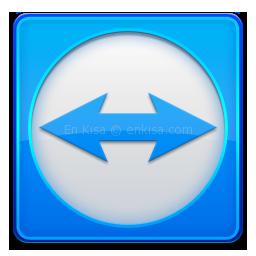 logo_teamviewer_macos_icin