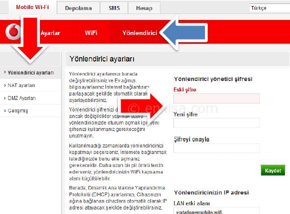 vodafone-wifi-modemarayuz-sifresi