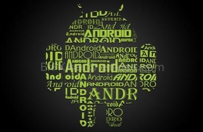 android-telefonlarda-3g-ayarlari