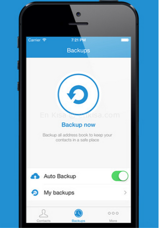 iphone-easy-backup-uygulamasi