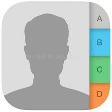 iphone-rehber-yedekleme-easy-backup
