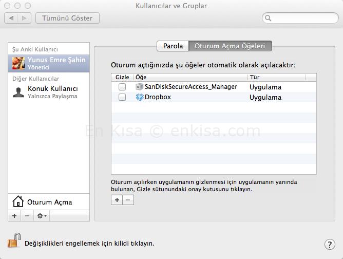 macbook-acilista-calisan-programlari-kapatmak