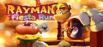 windows-phone-rayman