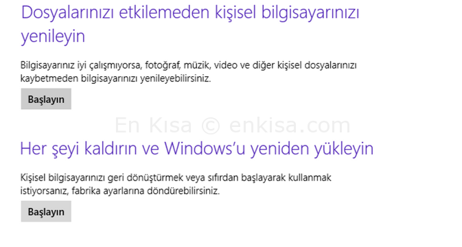 windows8-sifirlamak