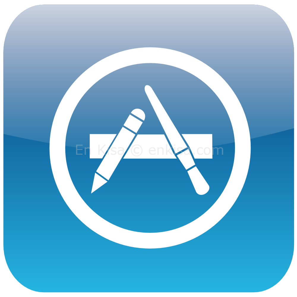 app store indir