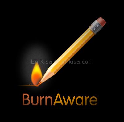 BurnAware-cd-dvd-yazdirma-programi