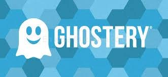 Ghostery-google-chrome-eklentisi