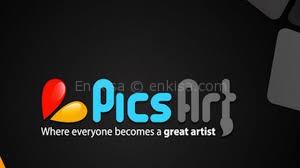 PicsArt-Photo-Studio-android-indir