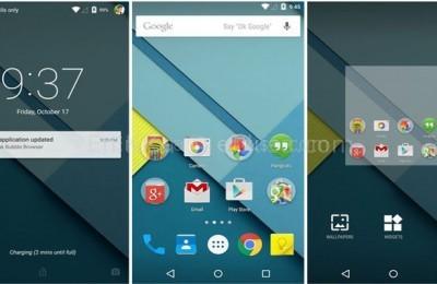 android-yeni-isletim-sistemi