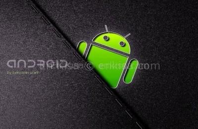 android-yeni-uygulama