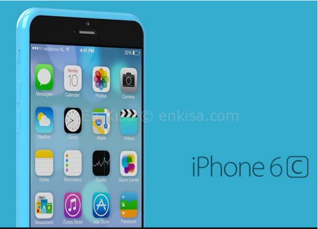 apple-iphone6c-nezaman-cikacak