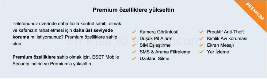 eset-mobil-ucretli-uygulama