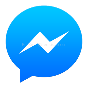 facebook-messenger-uygulamalari
