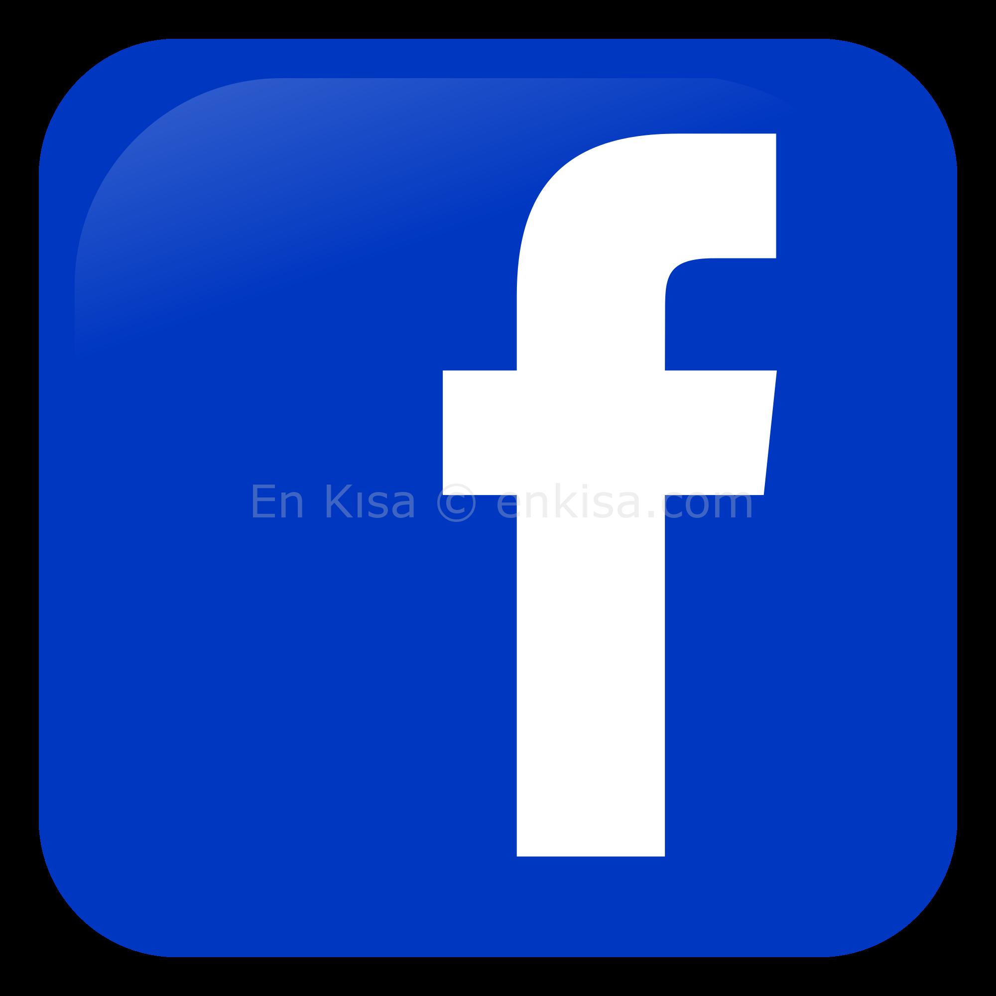 facebook-video-oynatmak-kapatmak
