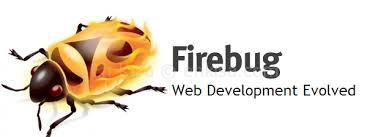 firebug-firefox-eklentisi